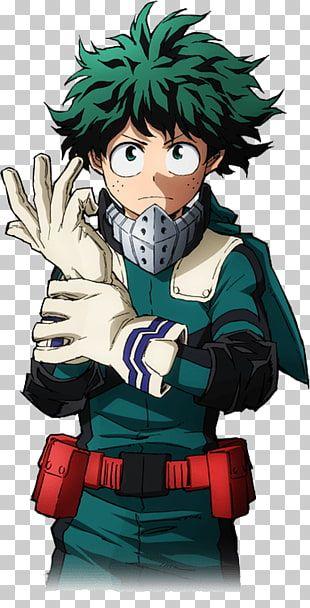 Izuku Midoriya Origin My Hero Academia Season 1 Anime Izuku Midoriya Png Clipart My Hero Academia Episodes Deku Boku No Hero Hero