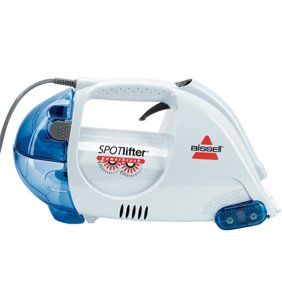 Home Portable Carpet Cleaner Carpet Cleaning Company How To Clean Carpet