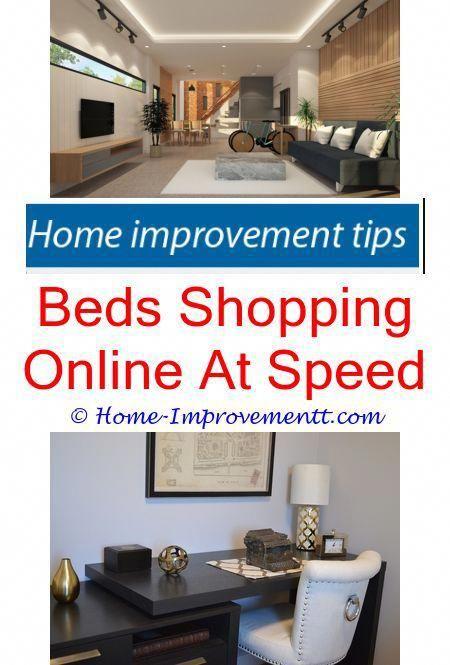 Homes To Renovate Instagram Diy Home Decor Reddit Diy Home Decor Diy Home Ideas Pdf Small Bathroom Remodel Diy Home Security Home Diy Home Improvement Loans