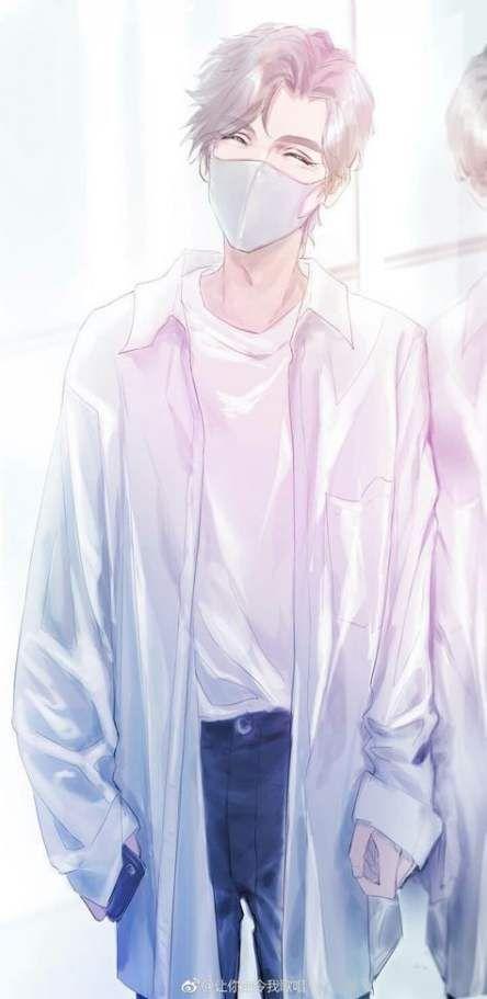 60 Ideas For How To Draw Manga Body Anime Eyes Anime Drawings Boy Cute Anime Guys Anime Drawings