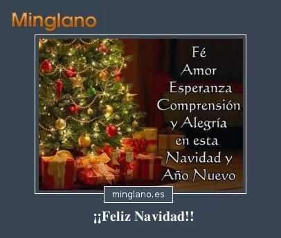 Frases Muy Bonitas Para Felicitar La Navidad Frases Bonitas De Navidad Frases De Navidad Navidad