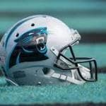 David Tepper expected to sign Panthers purchase dealESPN  Billionaire