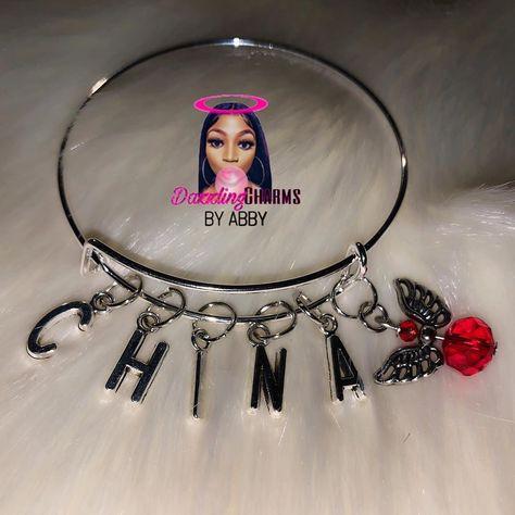Yoga Jewelry, Tribal Jewelry, Bohemian Jewelry, Charm Jewelry, Bohemian Gypsy, Arm Candy Bracelets, Bangle Bracelets With Charms, Bangles, Ankle Bracelets