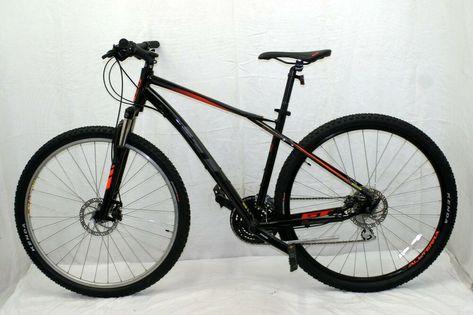 "Kenda Nevegal Bike Tire 27.5/"" x 2.35 K1010 650B x 60mm 584 ISO DTC MTB Charity!"