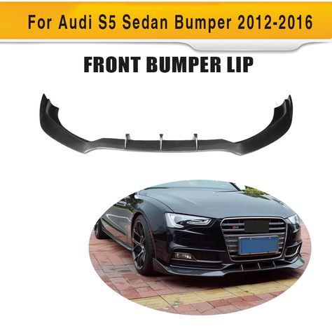 For 2007-2013 Tundra Front Steel Bumper Type Fender Liner Front Section Lh