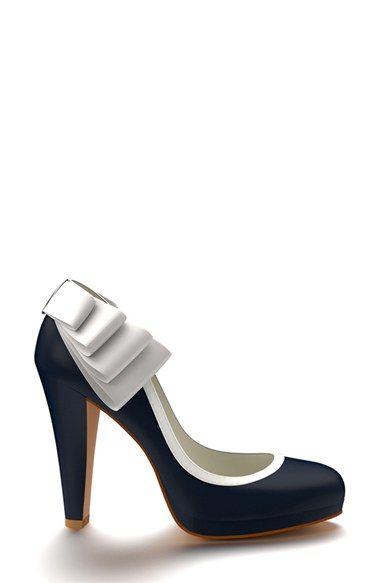 04c4a4ee361 Peep-toe Glitter Mary Jane Women Chunky Heel Hidden Platform Pumps Shoes
