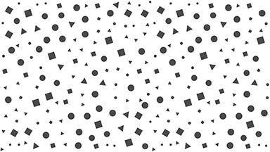 Simple Geometry Chromebook Wallpaper Wallpaper Chromebook Computer Wallpaper