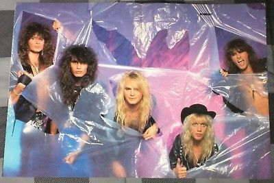 Image result for eric oswald jani lane's brother | Warrant