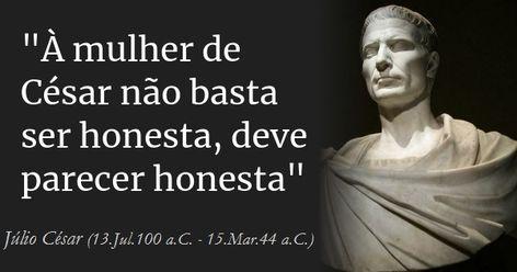 Moral e Ética Benfiquista - Em Defesa do Benfica
