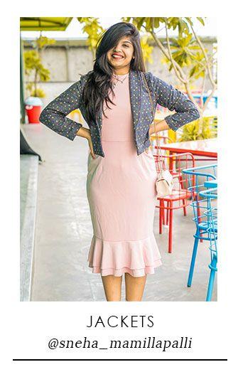 ajio fashion owner