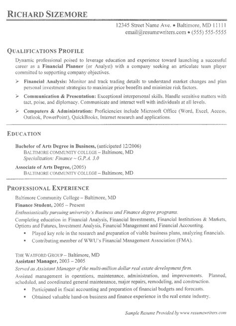 Hometown Pet Grooming Resume Sample - http\/\/resumesdesign - clerical experience