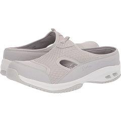 Skechers 12955WGPK D'Lites 3.0 Zenway Damen Sneaker weiß
