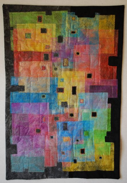 Pin by Ministry of Hope with Melanie Redd on Colors | Pinterest ... : hand dyed fabric for quilting - Adamdwight.com