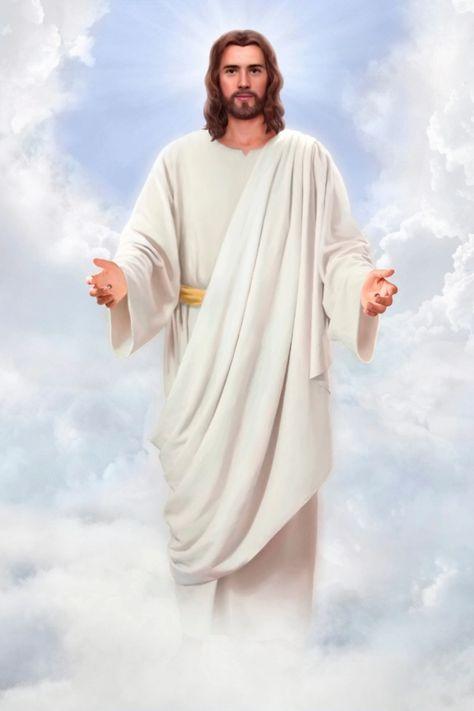 Il Figlio dell'uomo citato nella profezia e la discesa tra le nuvole sono due modi diversi. Dunque, come verrà esattamente il Signore? Leggi questo articolo, ti rivelerà il mistero della venuta del Signore e ti aiuterà ad accogliere il Suo ritorno. #IlritornodelSignore #FedeinDio #MessaggidelSignore #Vangelodioggi #SignoreGesù