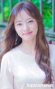 Resultado De Imagem Para Song Ha Yoon Actress Hairstyles Korean Actresses Trending Haircuts