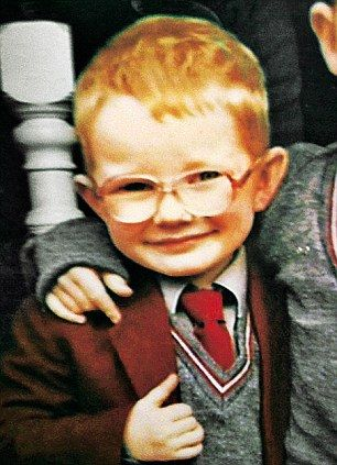 Ed Sheeran Early Years