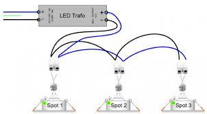 Led Einbaustrahler 12v Einbauen Anleitung Google Suche Led Spots Einbauen Led Spots Led