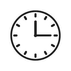 Stock Image Business Finance In 2020 Clock Icon Apple Icon Iphone App Design