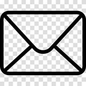 Envelope Mail Icon Envelope Transparent Background Png Clipart Mail Icon Snapchat Logo Instagram Logo Transparent