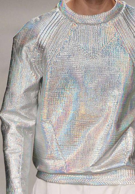 hologram | designlovefest