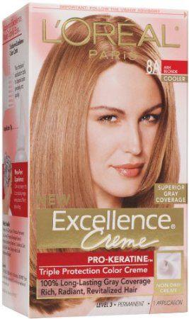 Image Result For Light Golden Reddish Blonde Hair Color