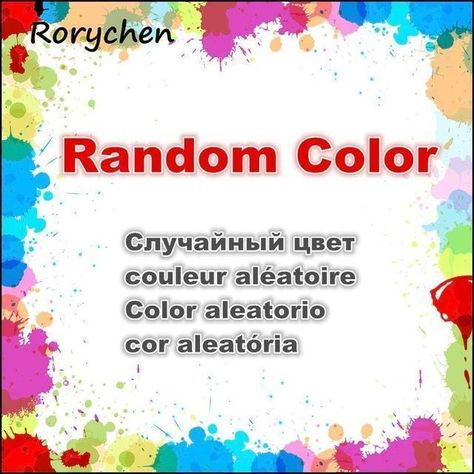 367b6a37990b Rorychen Stylish Underwear Women G-String Stylish Panties Female Woman G  String Calcinha Bikin Thong