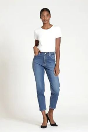 Susie So So: Topshop Denim Jeans Guide
