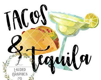 Tacos and Tequila CenterpieceCactus Centerpiece3D Cactus CenterpieceTaco Twosday PartyCacti CenterpieceLlama Birthday PartyTable Decor