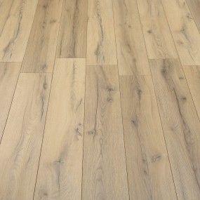 Loft Rustic Oak Laminate Flooring, Country Living Laminate Flooring