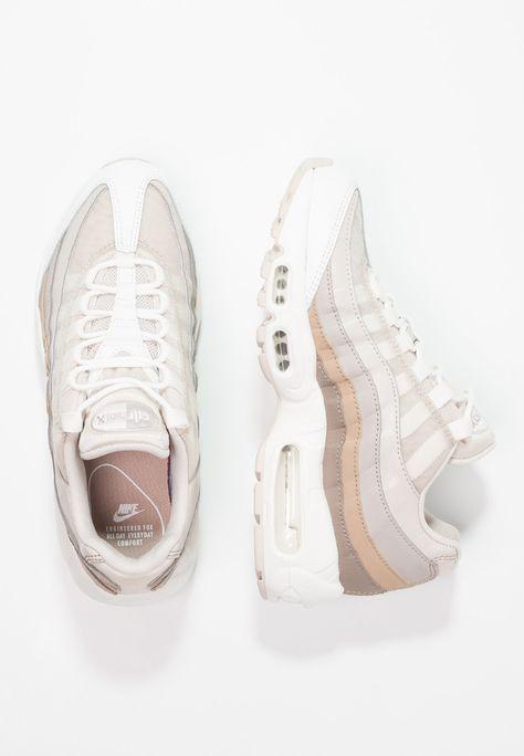 Nike Max Sneakers Sportswear 95 Air Particle Desert Sandmoon CoxBerdW