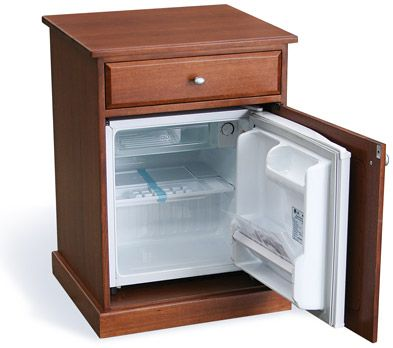 19 Best Patio Refrigerator Images On Pinterest | Mini Fridge, Outdoor  Kitchens And Basement Ideas