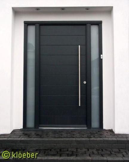 56 Super Ideas House Front Door Outside Modern Exterior Doors Front Door Handles Modern Modern Entrance Door