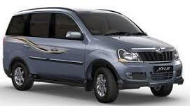 Car Battery Mahindra Xylo E2 Diesel Car Mahindra Cars Price Book