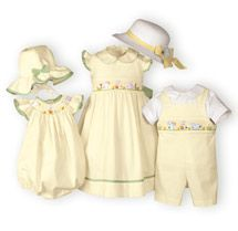 089f8867 Shop Girls Easter Dresses, Little Girls Easter Outfits & Clothes, Smocked Easter  Dresses,