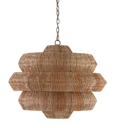 decor eimatco lights company most awesome with chandelier lighting chandeliers home incredible regarding motivate to currey and co crystal regard attractive the
