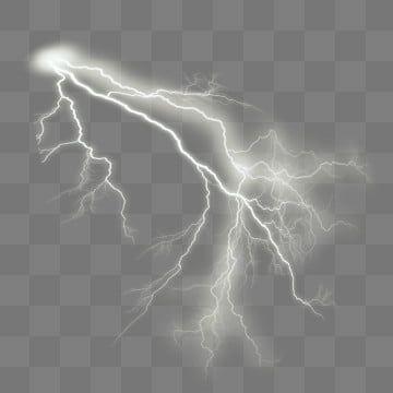 Lightning Lightning Png Images Png