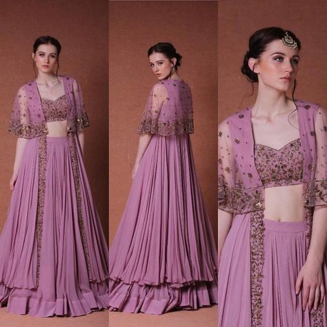 7 Super Cute Sister Of The Bride Outfits With Prices ! is part of Bride clothes - Which one is your favourite