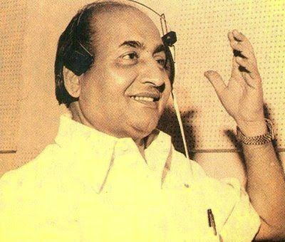 Mohammad Rafi Super Hit Songs Free Download Mp3 - Download