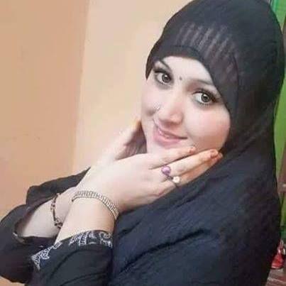 طبيبة للزواج رقم الهاتف Fashion Arab Dating Marriage