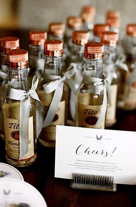 How Much Should A Wedding Gift Cost What Should You Give Your Guests As Favors Is There A Perfect Bridesmaid Gift To Show Your Gratitude All Of These Questions 2020