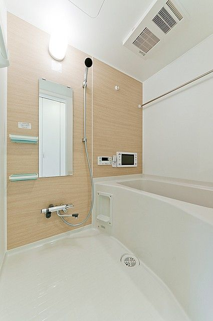 アパート おしゃれまとめの人気アイデア Pinterest Nobu Sag アパート デザイン 物件