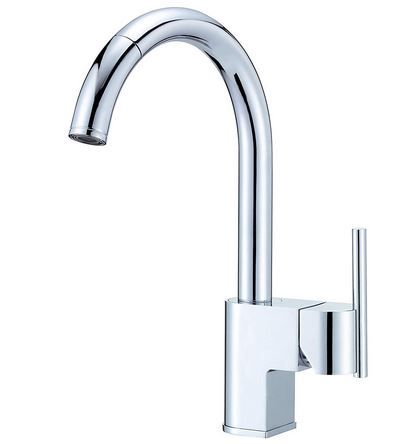 Danze Faucet Reviews Top Pick For 2019 Home For Relax