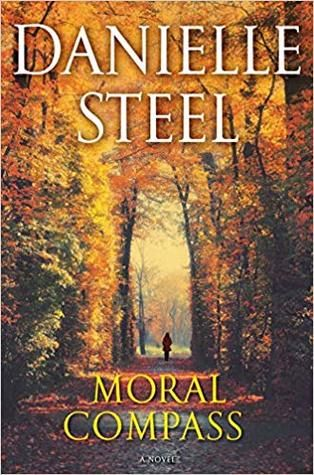 danielle steel books free download epub