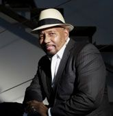 """Christmas with Aaron Neville  WHEN: December 10, 2012  Aaron Neville will be on tour this holiday season with his Quintet performing  classic Christmas songs, selections from Aaron's newest Gospel release """"I Know  I've Been Changed,"""" as well as hits from throughout his career."""