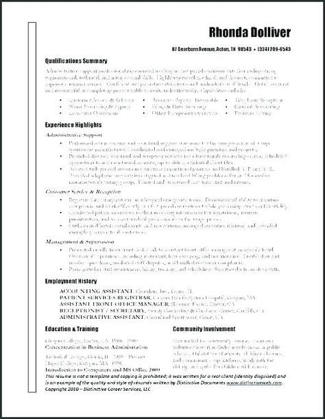 Free Resume Reviews Resume Review Free Online Help Writing