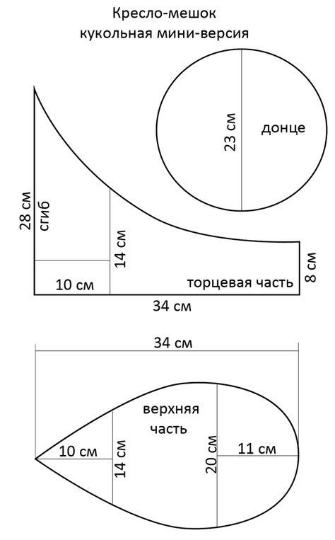 Terrific Andrey Yurlov Andrey962013 On Pinterest Pdpeps Interior Chair Design Pdpepsorg
