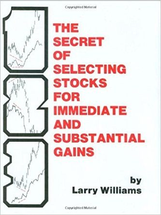 The Secrets Of Selecting Stocks For Immediate And Substantial