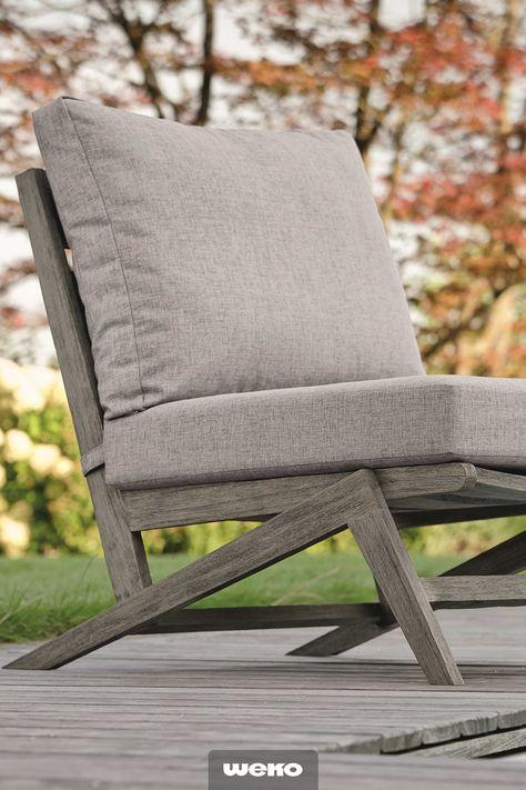 Title Mit Bildern Lounge Sessel Garten Lounge Gartenmobel Gartenmobel