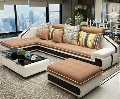 Best 100 Modern Sofa Set Design For Living Rooms 2019 Catalogue 2b