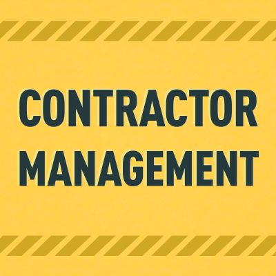 Best Independent Contractor Management Services Images On